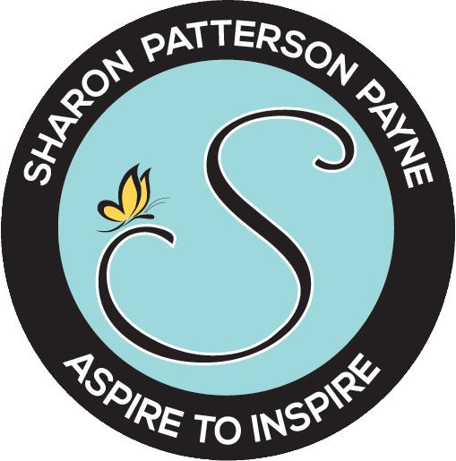 Sharon Patterson Payne